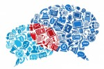 微商销售如何沟通促成交微商销售话术5大技巧