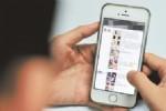 微商大咖分享微信发朋友圈最实用的3个技巧