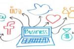 做微商的技巧和方法微商如何做才能成功