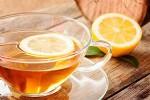 微商推销柠檬茶的广告语微信卖柠檬的广告词文案