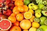 微商卖水果的创意广告词微信推销水果的广告语大全