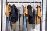 微商卖衣服的广告词大全微商销售衣服如何发朋友圈