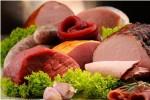 微商卖烧卤熟食肉制品广告词微信朋友圈推销烧卤熟食肉制品文案