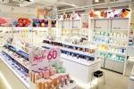 微商双十一化妆品广告语微信卖化妆品如何发朋友圈