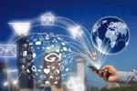 15个微商推广技巧微商推广最好的平台是哪个?