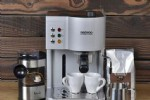 微商卖咖啡机广告词大全微信朋友圈推销咖啡机怎么发文案广告