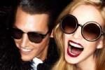 微商卖太阳镜广告词大全微信朋友圈推销太阳镜文案广告宣传语