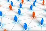 做微商如何找客源教你怎么寻找精准客源4个方法