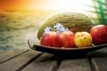 水果经典创意广告语微商朋友圈推销水果文案广告范文