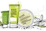 化妆品广告语大全微商朋友圈推销化妆品文案广告范文