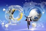 微商货源哪里来的?你知道微商一般从哪里进货吗?