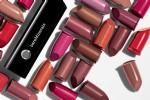 美妆广告语大全微商朋友圈推销美妆广告宣传语文案