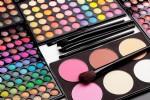 微商卖彩妆广告语微信朋友圈推销彩妆怎么发宣传语文案