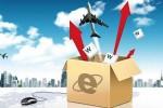 微商货源都是怎么来的,哪里有好的微商货源批发渠道?