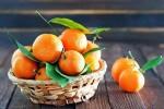 微商卖柑橘广告词微信朋友圈推销橘子的广告文案宣传语
