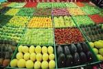 微商卖水果广告词文案微信朋友圈水果促销怎么发广告宣传语