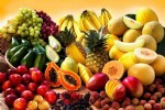 微商卖水果广告语微信朋友圈水果促销广告文案宣传语