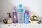 微商卖卸妆水的广告词微信朋友圈推销卸妆油怎么发文案宣传语