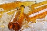 微商卖啤酒的广告词微信朋友圈推销啤酒怎么发文案宣传语