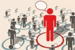 微商社交电商怎么做,如何打造具有商业价值的IP?