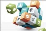 微商代理怎么找货源新手微商找货源的几个方法