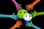 微商如何发朋友圈发朋友圈必点赞的几个技巧