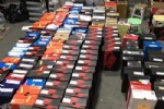 新手做微商卖运动鞋怎么找货源?