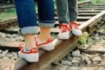回力鞋再度流行:中国传统本土品牌焕发新生