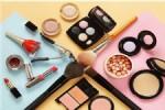 揭晓2018微商化妆品排行榜榜单看看前十名里都有哪些品牌?